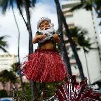 A világ 7 legjobb karácsonyi vakációja