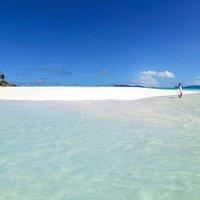 A világ 10 legszebb strandja
