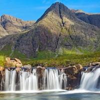 A világ 10 legszebb vízesése