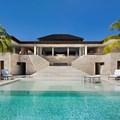 A Karib-szigetek gyöngyszeme: Hummingbird luxusvillája