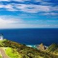 A világ 10 legszebb világítótornya
