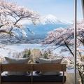 A világ legszebb panorámájú hoteljei