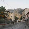 Mallorca legszebb helyei: Sóller, Deiá, Valldemossa