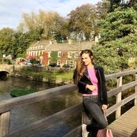 Anglia legszebb helyei: Bibury, Cotswolds