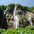 A világ 10 legszebb vízesése - II. rész