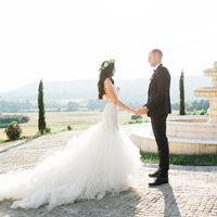 Magyarország 10 legszebb esküvői helyszíne