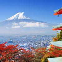 A világ 10 legszebb hegye
