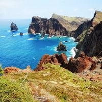 Európa legszebb tengerparti túraösvényei