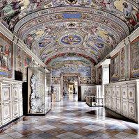 A világ 10 legszebb könyvtára