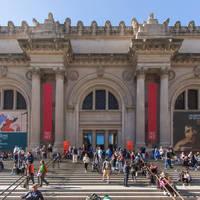 A világ 10 legkülönlegesebb múzeuma