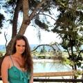 Benyomásaim Mallorca fővárosáról, Palma de Mallorcáról