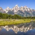 Amerika legnépszerűbb nemzeti parkjai