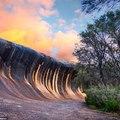 Ausztrália 15 legmesésebb tája
