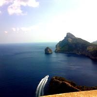 Kalandozásaim Mallorca északi részén (Can Picafort, Muro, Port d'Alcudia)