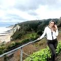 Anglia legszebb helyei: Eastbourne