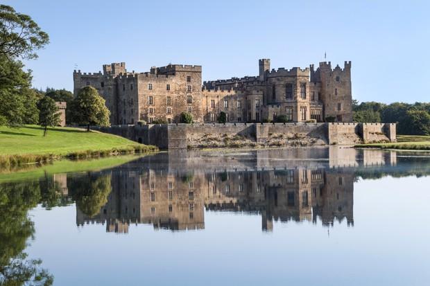raby-castle-credit-to-david-forster-rachel-milner-38bad27.jpg