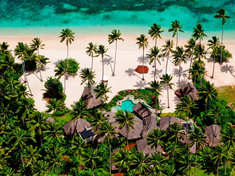01-private-island-laucala-fiji-cr-courtesy.jpg