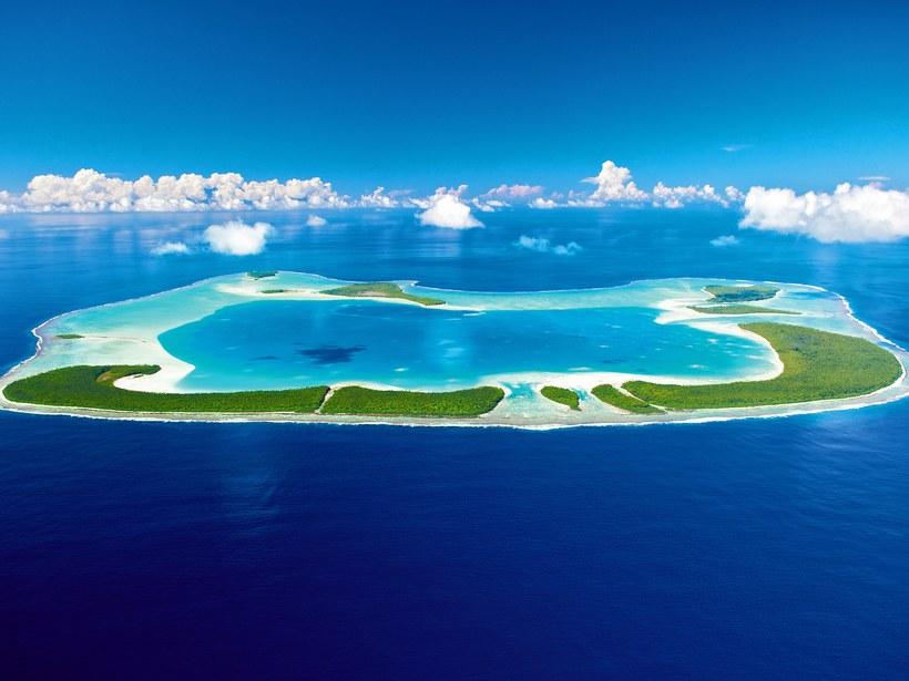 03-private-islands-brando-french-polynesia-cr-courtesy.jpg