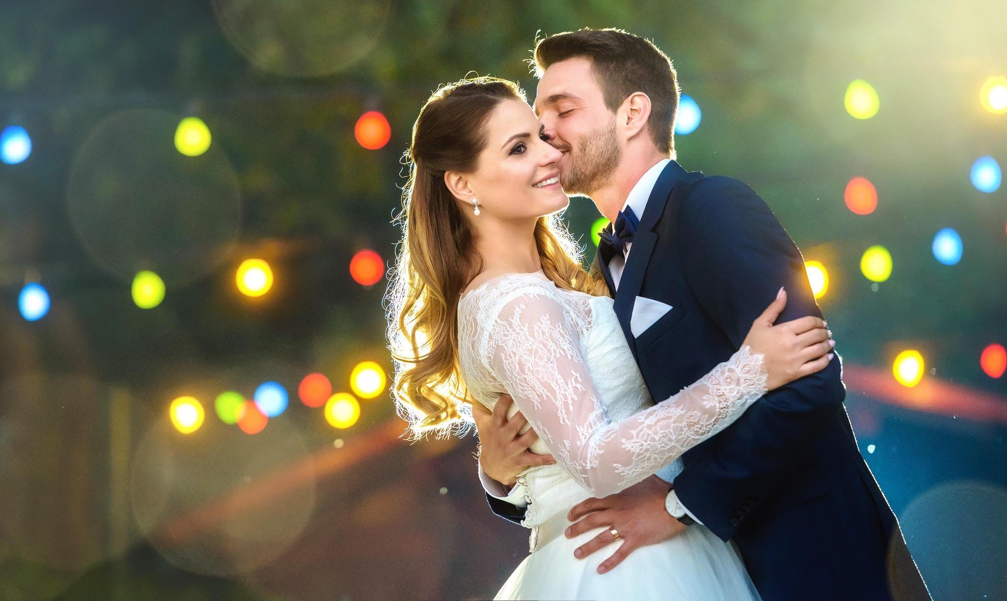 © Gergely Kata / VAMOS Wedding Photography