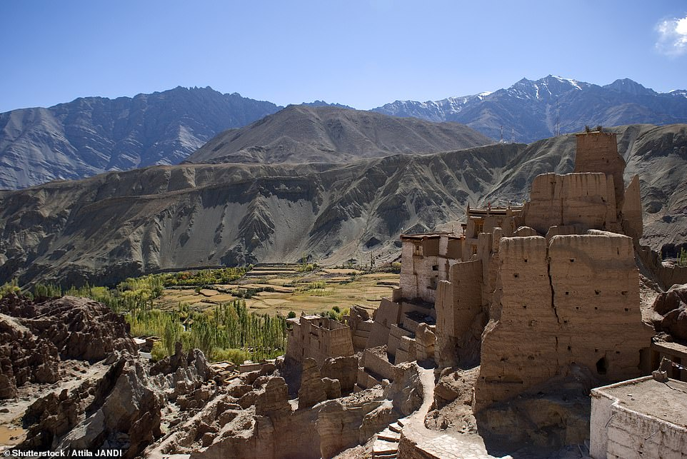 18291100-7383387-built_in_1680_basgo_monastery_is_famous_for_its_buddha_statue_an-a-192_1568192699756.jpg