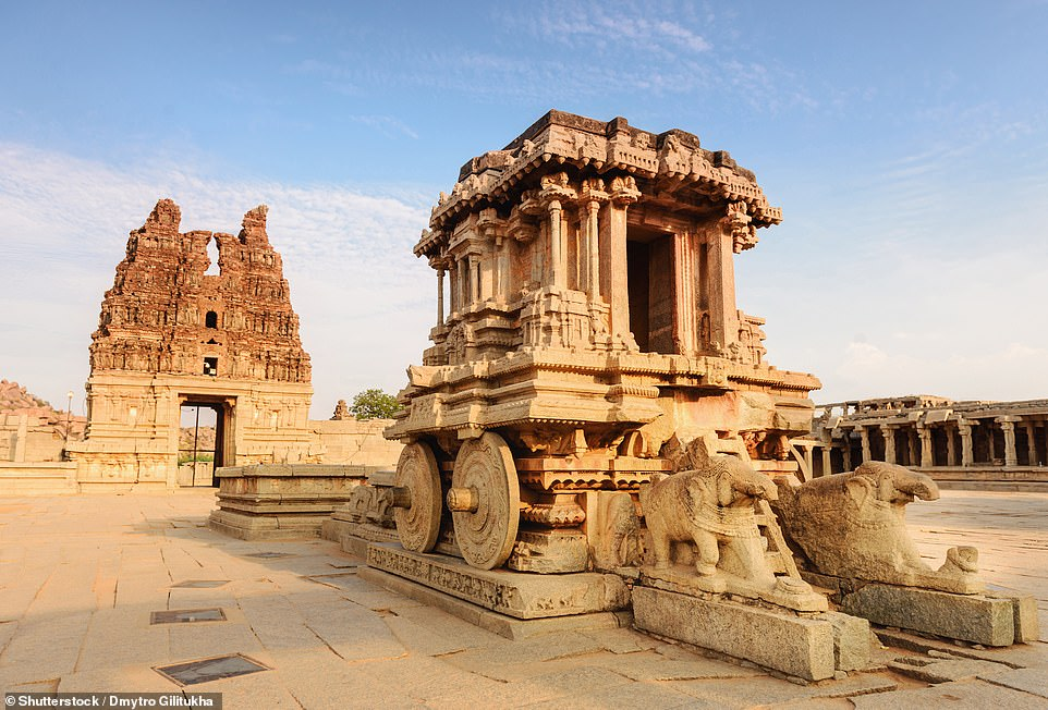 18291116-7383387-the_15th_century_vittala_temple_in_hampi_is_nothing_short_of_spe-a-176_1568192699740.jpg