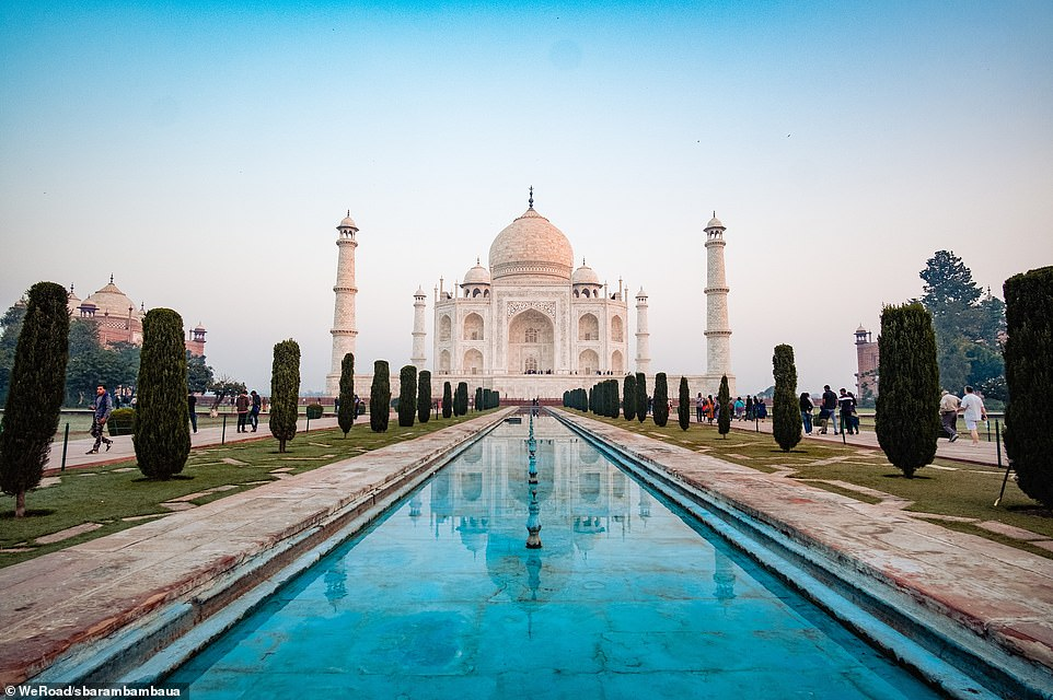 18292684-7383387-the_taj_mahal_in_agra_is_the_world_s_most_famous_mausoleum_it_wa-a-156_1568192699589.jpg