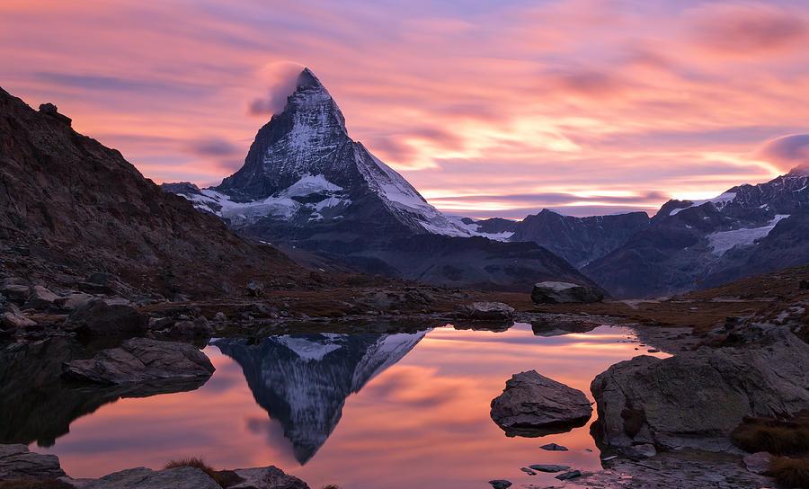 2-matterhorn-sunset-mark-haley.jpg
