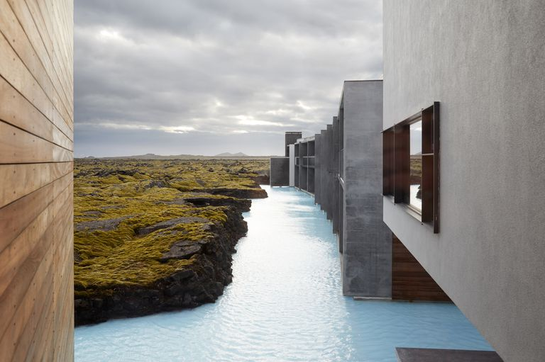 2-retreat-at-blue-lagoon-exterior-1528665479.jpg