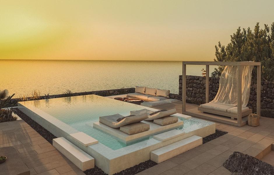 27070_940x_epitome-canaves-oia-santorini-luxury-hotel-3.jpg