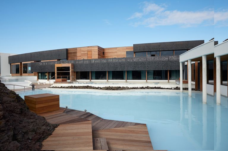 3-retreat-at-blue-lagoon-spa-1528665511.jpg
