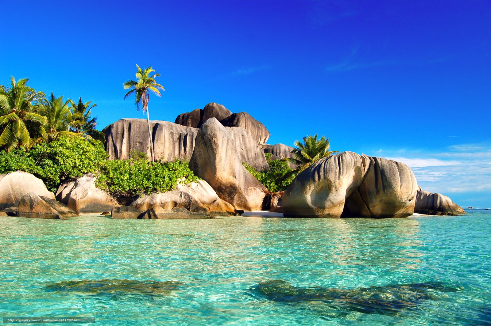 531502_sea_island_seychelles_3008x2000_www_gde-fon_com.jpg