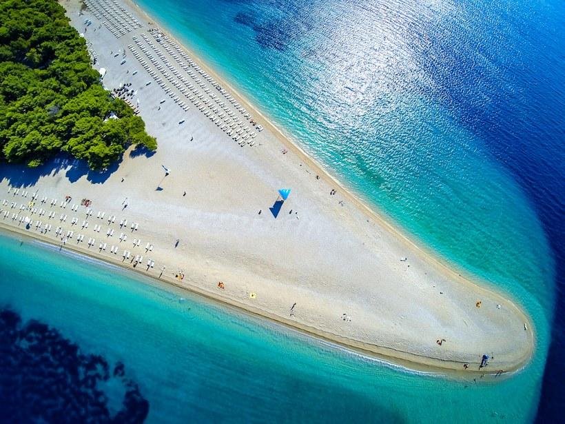beaches-europe--zlatni-rat-croatia-gettyimages-537453216.jpg