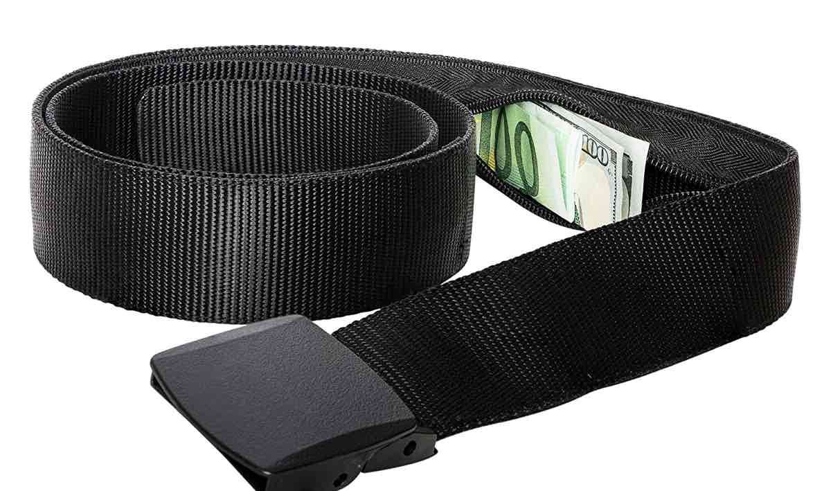 best-travel-accessories-items-money-belt.jpg