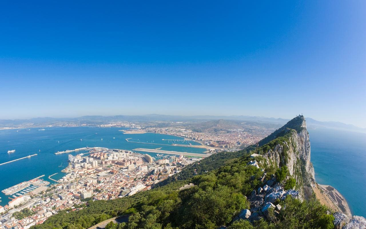crop-view-from-gibraltar-to-spain-getty-xxlarge.jpg