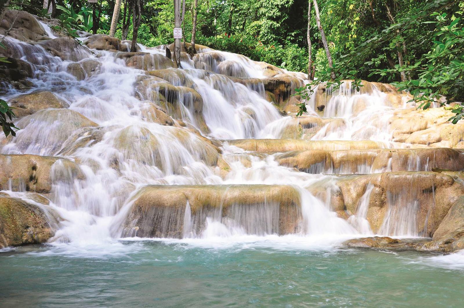 dunns-river-falls-main.jpg