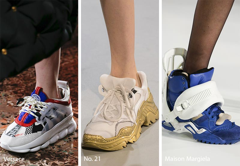 fall_winter_2018_2019_shoes_trends_ugly_sneakers.jpg