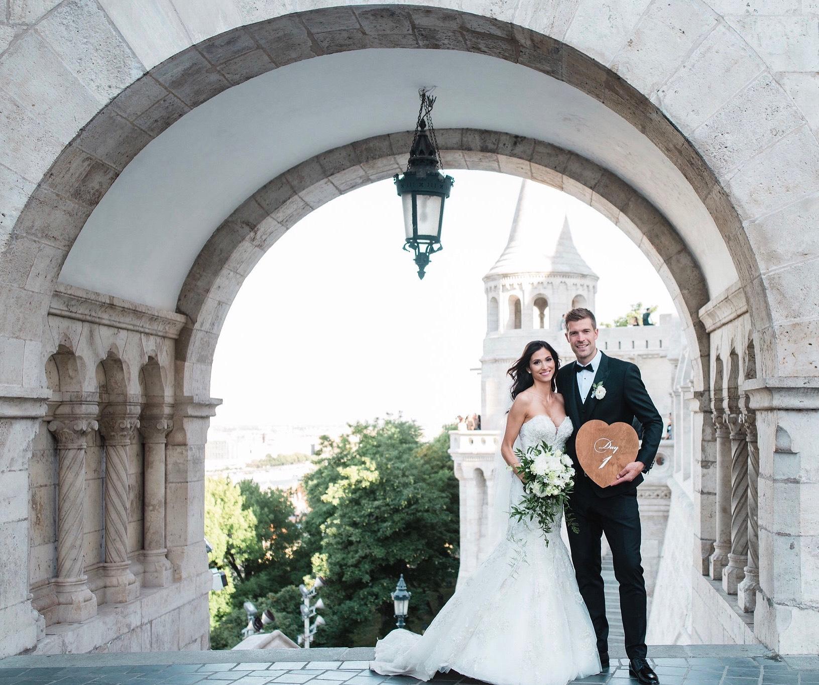 © Futács Gitta/ Theodora Simon Wedding Photography