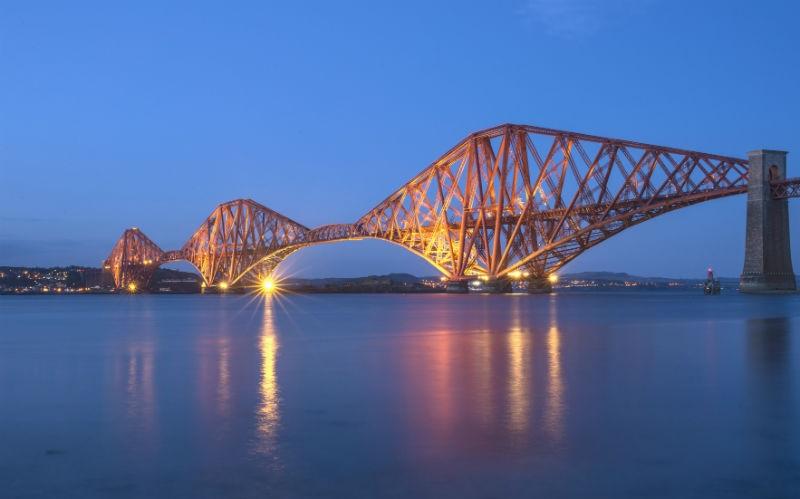 forth-bridge-800-x-576.jpg