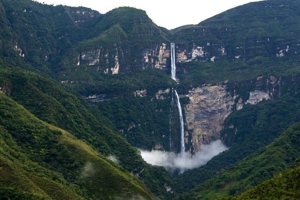 gocta-tropical-waterfall-mountain.jpg