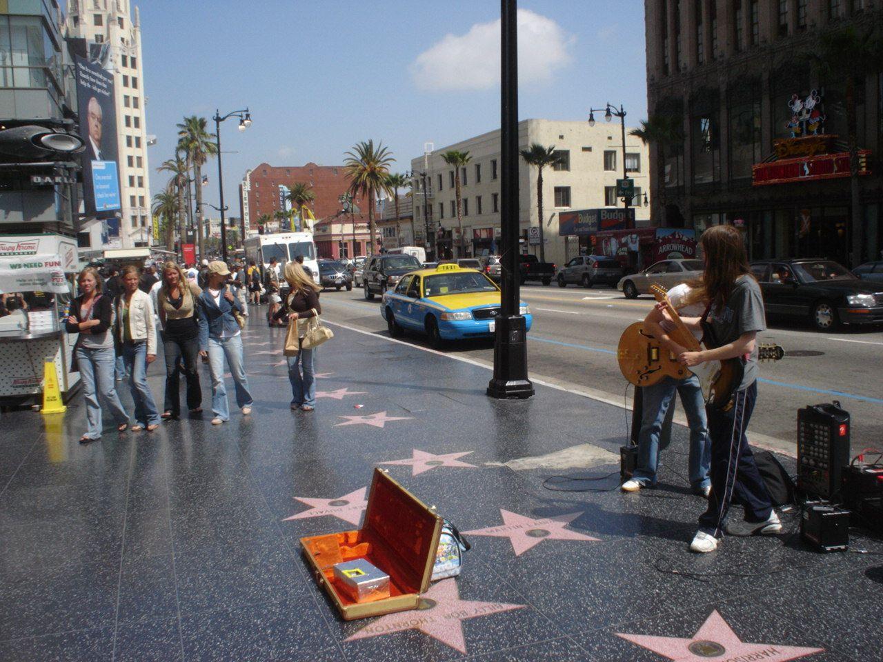 hollywood_walk_of_fame.jpg