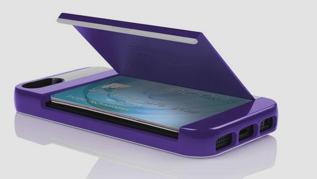 inncipio-stowaway-iphone-5s.jpg