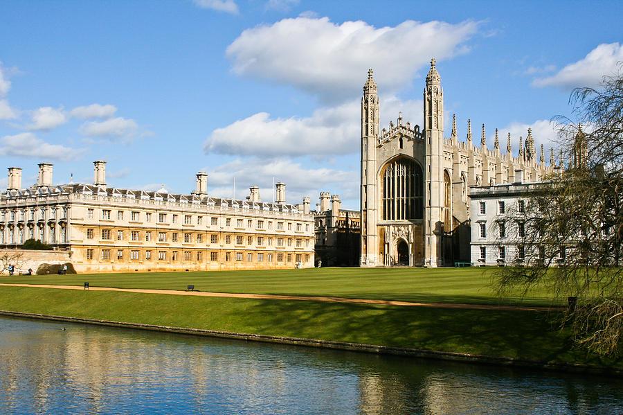 kings-college-cambridge-tom-gowanlock.jpg