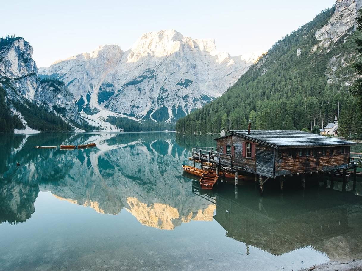 lago_di_braies.jpg