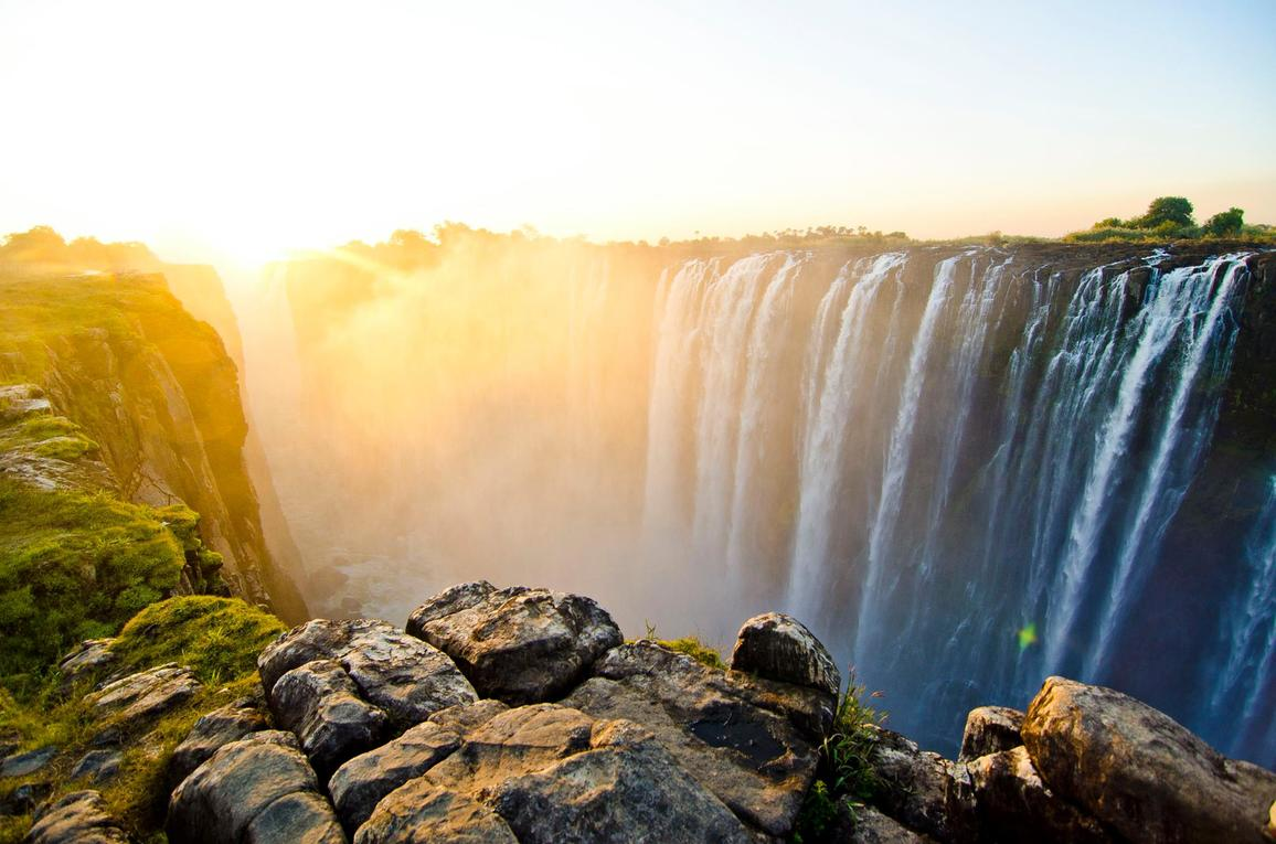 michael-le-aus-sunset-at-victoria-falls-from-zimbabwe.jpg