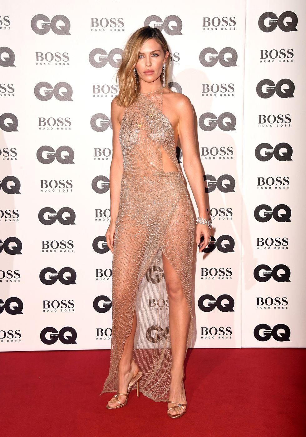 most-naked-celebrity-dresses-2018-1545325095.jpg