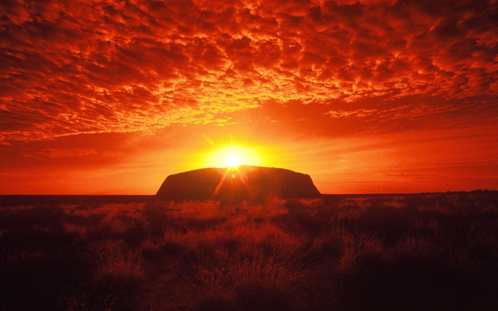 mulgas-adventures-uluru-ayres-rock-australia-tour.jpg