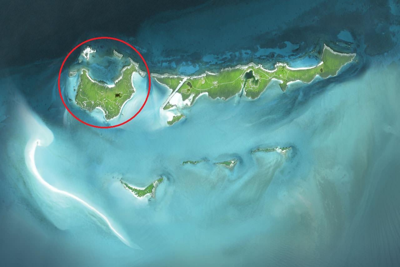 musha-cay-bahamas-island.jpg