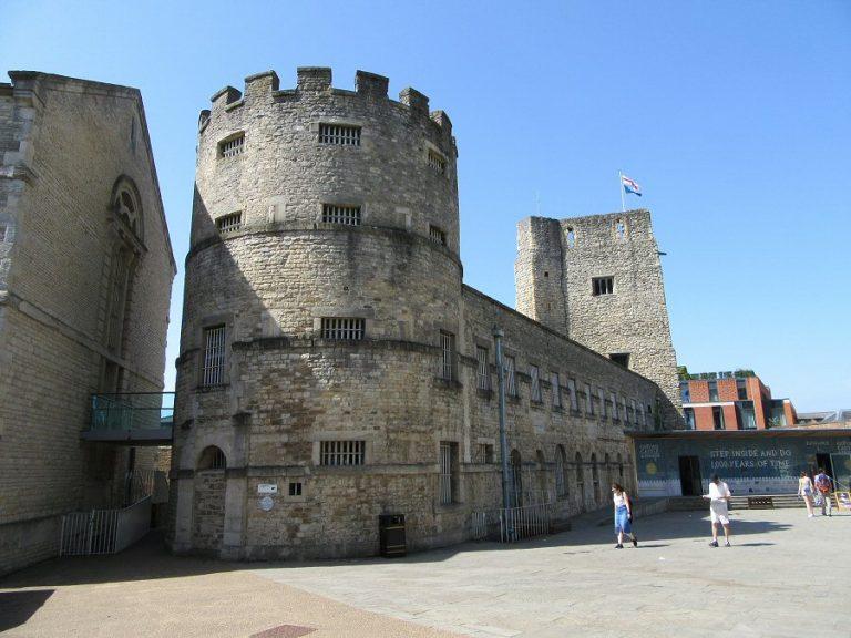 oxford_castle.jpg
