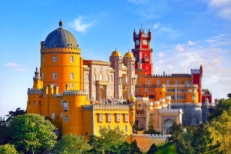 pena-palace-tickets-1.png