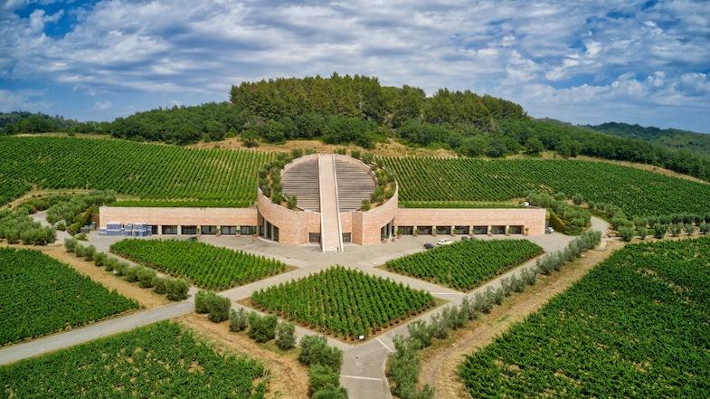 petra-winery-aerial-.jpeg